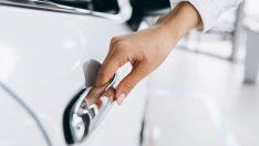Araç fiyatları yükselince kiralıklara ilgi arttı