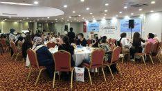 Gaziosmanpaşa'da belediyenin kurslarına katılan 149 öğrenci üniversiteli oldu