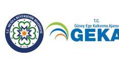 GEKA'dan Muğla Büyükşehir'e enerji verimliliği hibesi