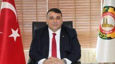Kırşehir 'Ayva Boranası' coğrafi işaret aldı