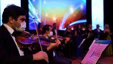 Mersin Büyükşehir Belediyesi kültür-sanat ekibini güçlendiriyor
