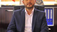 """Ömer Ali Öz: """"Referans noktamız, Anadolu'yu kılıç hakkıyla fethedip vatan yapan müslüman Türklerdir"""""""