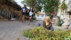Salomon, Cappadocia Ultra-Trail'e desteğe devam edecek