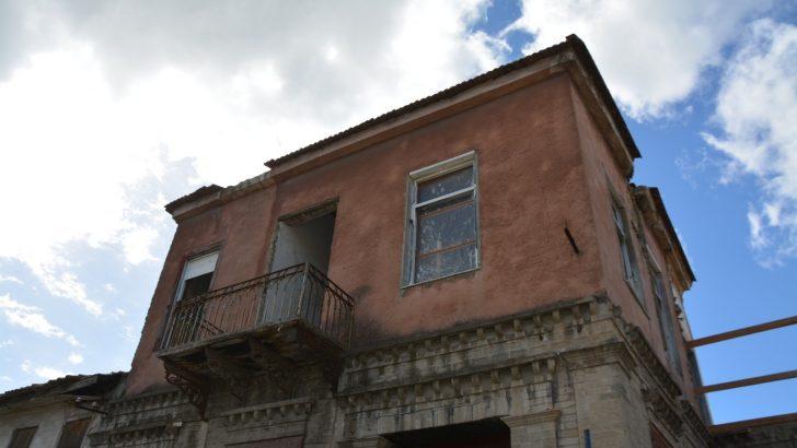 Söke'nin görkemli tarihi yapısı Konuk Evi'ne dönüştü