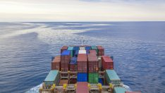 Türkiye ekonomisi ihracatla büyüyor
