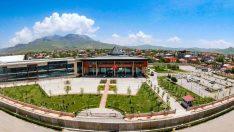 Van Büyükşehir Belediyesi okulun ilk günü öğrencileri ücretsiz taşıyacak