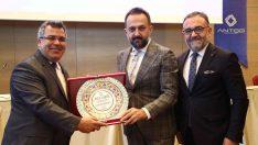Ankara turizmine destek