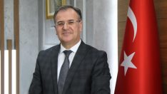 Hacılar'a 'Ankara' müjdesi