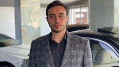 Sarıoğlu: Ev kiraları, yeni konut üretimi olmadığı için artıyor