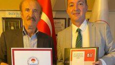 İzmir'de otelcilere Kişisel Verilerin Korunması Kanunu eğitimi